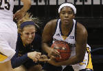 Coach Jim Foster's Mocs a young group in 2017-18