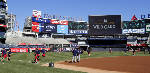 Yankees, Twins renew one-sided rivalry in AL wild-card game