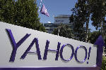 Yahoo triples the impact of its 2013 breach - to 3 billion accounts