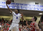 Prep Notebook: McCallie's Jr. Clay commits to Tennessee Tech basketball program