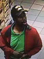 Suspects sought in Tiger Mart robbery in Ooltewah