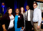 Annual Campaign Kickoff Luncheon [photo gallery]
