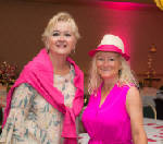 Making Strides Against Breast Cancer kickoff [photo gallery]