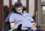 UK rejects terminally ill man's request to be killed