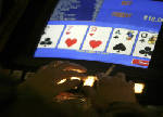 Vegas shooter's gambling draws new attention to video poker