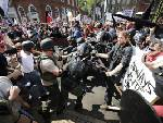 'White Lives Matter' rally planned for Tennessee