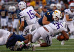 Mocs fall to 1-5 with loss to Furman: 3 things we learned