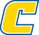 Volleyball Roundup: Mocs defeat visiting Mercer 3-0