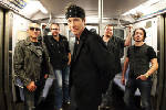 Songbirds Guitar Museum hosts the BoDeans on Wednesday