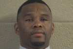 Charges dropped against Whitfield County high school coach