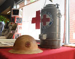 American Red Cross of Southeast Tennessee honors local heroes