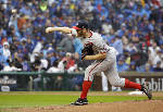 Strasburg, Nationals beat Cubs 5-0, force NL Division Series to Game 5