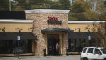 Private equity firm to buy Ruby Tuesday after 4 years of falling sales for restaurant chain