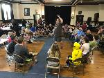 Ridgedale Masonic Lodge to host Board Game Fest this weekend