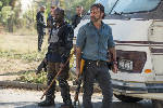 Mind Coffee: 'Walking Dead' hits 100, but still moving slow