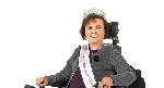 Former Ms. Wheelchair Tennessee Andrea Klein uses position as platform