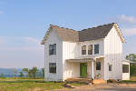 A farmhouse to fall for and what it can teach you