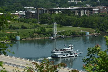 Florida company leads bidding for Allen Casey's Chattanooga