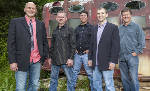 New bluegrass festival comes to Mountain Cove Farms