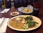 Restaurant review: La Altena features fresh, authentic Mexican dishes