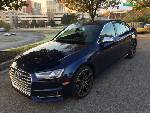 Test Drive: Audi A4 takes auto tech to a new level