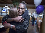 Minneapolis elects transgender woman to City Council