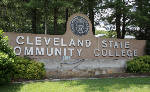 Proposed capital projects list puts Cleveland State in No. 3 slot