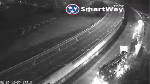 UPDATE: I-24 west reopened after jack-knifed tractor trailer closed roadway at U.S. 27 junction in Chattanooga