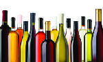 What to drink: Look for limber wines for your Thanksgiving feast