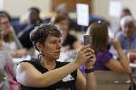 UnifiEd team to study community input on public school inequities in Hamilton County