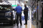 Volkswagen Chattanooga woos more minority suppliers