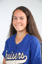 Around the Region: Bruisers' Haley Smith sticks with Tennessee Tech for softball