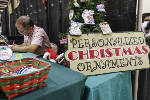 HoHo Expo continues today at Chattanooga Convention Center [photos]
