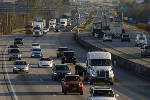 Here are some travel tips and information ahead of the Thanksgiving holiday