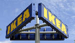 Ikea recalls dressers after death of eighth child