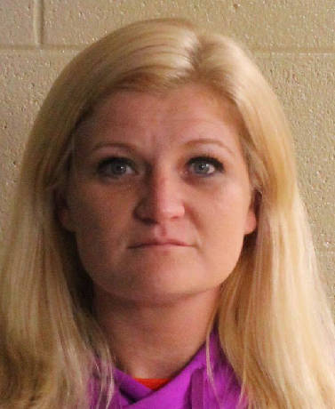 Grundy school board member to resign after arrest in text