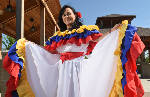 Gladys Pineda-Loher: Chattanooga State director of international community outreach shows immigrants a path forward