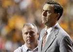 Wiedmer: Why aren't these UT coaching searches ever easy?