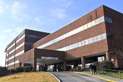 Chi Memorial Buys Cornerstone Medical Center Former Hutcheson Medical Center Surgery Center Chattanooga Times Free Press