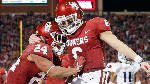 Baker Mayfield unlike any other quarterback Georgia has faced