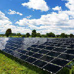 Tennesseans want more solar power and choices other than TVA