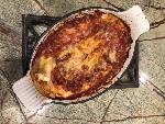 Courters' Kitchen: An easier way to make a classic holiday manicotti [video]