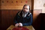 Steve Earle's new album is a tribute to Waylon Jennings