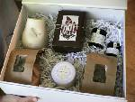Cancer survivor's Chattanooga-based gift box business aims to ease recovery