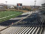 Wider premium seats coming to Finley Stadium in Chattanooga