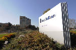 UnitedHealth Group ventures deeper into care with nearly $5 billion deal