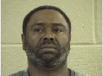 Whitfield County Sheriff's Office looking for man who allegedly shot ex-girlfriend
