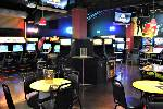 Revisit the '80s at I'm Game Chattanooga barcade
