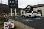Mt. Vernon Restaurant says goodbye after 63 years in Chattanooga