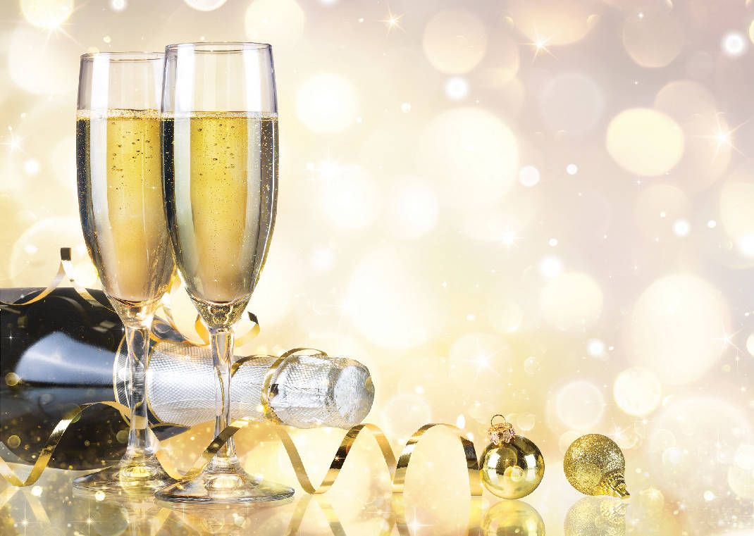 Ring in 2018 with one of these New Year\'s Eve parties in Chattanooga ...
